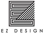 ezdesign Διακόσμηση Εσωτερικών Χώρων