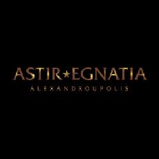 ASTIR-EGNATIA ALEXANDROUPOLI