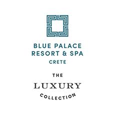 BLUE PALACE SPA & RESORT