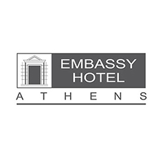 EMBASSY HOTEL ATHENS