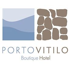 Porto Vitilo